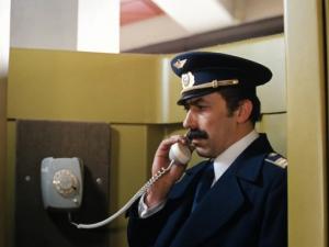 По дороговизне обслуживания и тарифам на мобильную сотовую связь Грузия заняла первое место на всем пространстве бывшего СССР. Грузия, по уровню тарифов мобильной связи, заняла 3-е место среди 186-ти стран мира