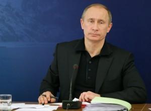 Путин подверг беспрецедентно жесткой критике владельцев генерирующих компаний