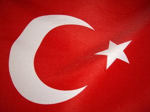 Коммунальные расходы владельца жилья в Турции