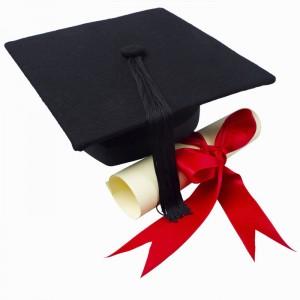 ЕГУ, Европейский гуманитарный университет, обучение, бакалавр