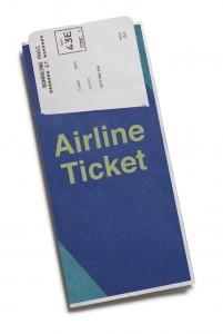 авиаперелеты, невозвратные билеты, авиабилеты