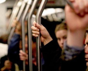 льготный проезд в общественном транспорте
