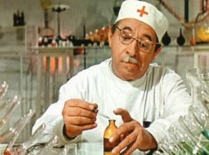 аптеки, тарифы на медикаменты