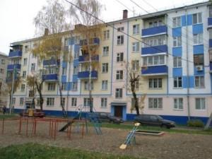 Переход на 100-процентную оплату жилищно-коммунальных услуг