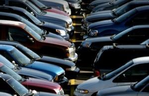парковка, тарифы на парковку