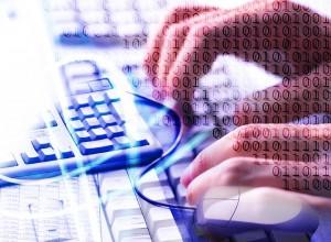 льготный тарифный план на услугу Интернет