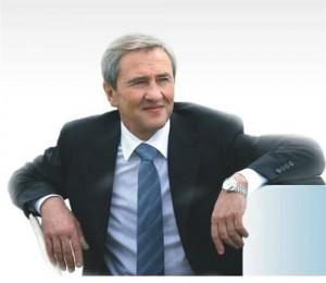 Антимонопольный комитет Украины, тарифы ЖКУ-ЖКХ
