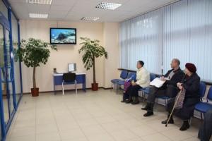 Мосэнергосбыт принимает на обслуживание жителей города Истра, Московская область (МО)