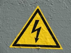 безопасность, энергобезопасность, пожар