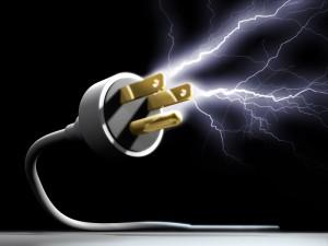 новый норматив на электроэнергию