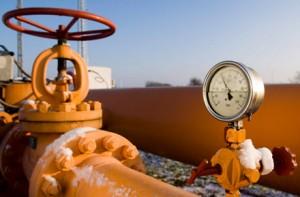 УКРТРАНСГАЗ, тарифы на газ, прокачка газа