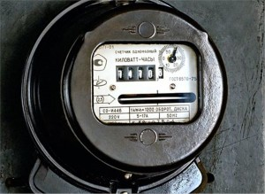 В 2014 году в России введут социальную норму на электроэнергию