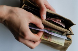 Новые весенние тарифы на коммуналку для украинцев