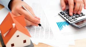 Ставропольцы активно оформляют субсидии на оплату коммунальных услуг