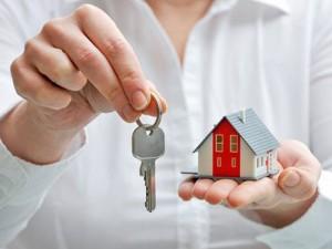 В городах-миллионниках падают цены на жилье