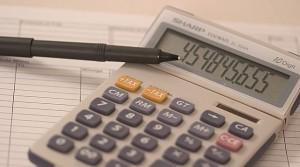Утверждены тарифы на ЖКУ на 2017 год