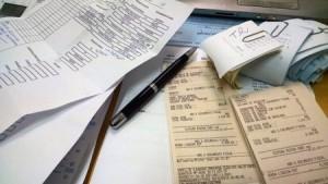 Тарифы на коммунальные услуги - кто, где и сколько?