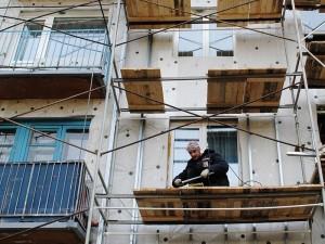 Тариф на ремонт многоэтажек может увеличиться на Ставрополье