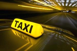 В Баку введут единый тариф на такси