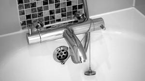 Для сочинцев существенно снизится тариф на услуги водоотведения