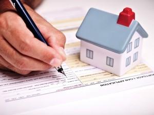 Плата за страховку жилья от чрезвычайных ситуаций может быть включена в платежку за услуги ЖКХ