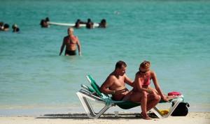 Путин утвердил введение курортного сбора в четырех регионах России