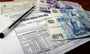 Число жалоб нижегородцев на услуги ЖКХ выросло почти на 20 процентов