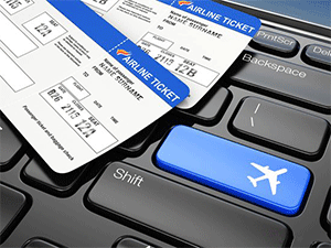 Аэрофлот рекомендовал сверять размеры тарифов, такс и сборов при покупке билетов через провайдеров