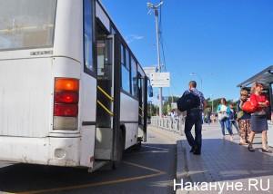 Подведены очередные итоги тестирования повременного тарифа в Екатеринбурге