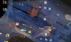 Регионам запретят менять тарифы ЖКХ