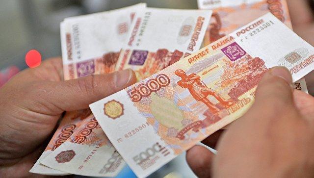 Петербуржец заплатит 400 тыс. рублей за антихристианский пост в соцсети
