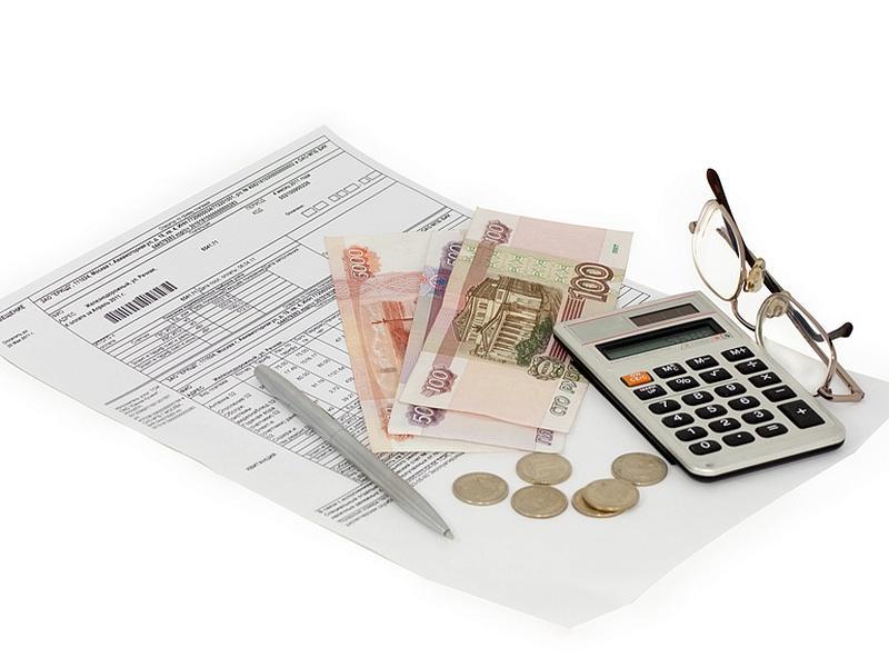 Тарифы на электроэнергию в Саратовской области вырастут на 3 процента