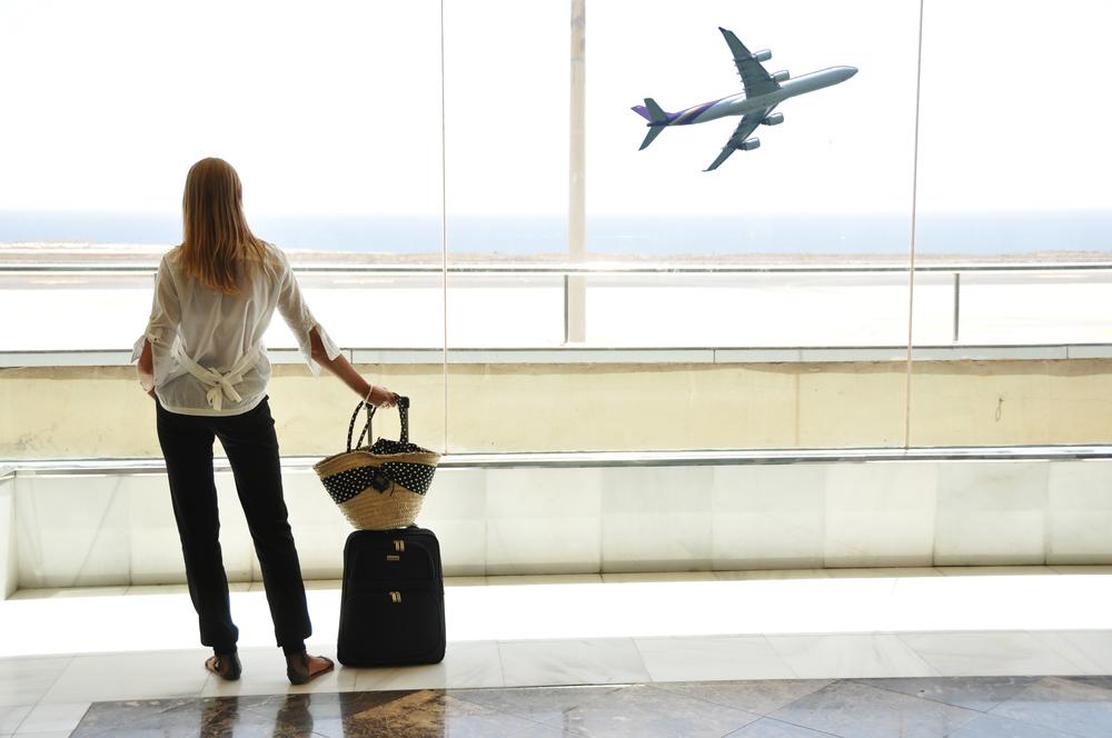Кто в ответе за рост цен на авиабилеты