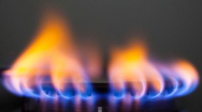 Смена поставщика сжиженного углеводородного газа неотразится настоимости ресурса— тариф останется неизменным