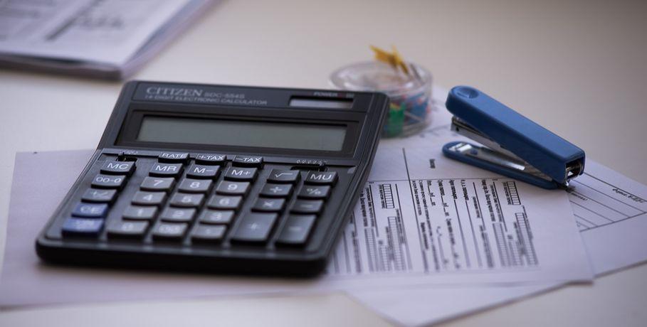 Тарифы-2018: готовимся платить больше за коммунальные услуги