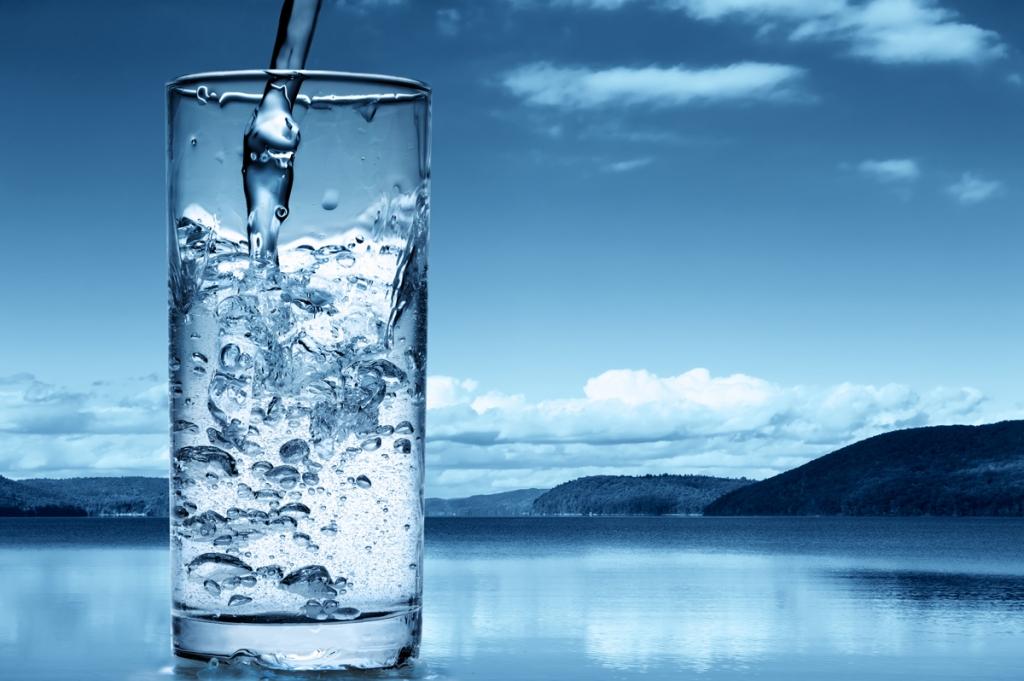 В этом году тариф на воду снизится на 1.65 процента в Барселоне