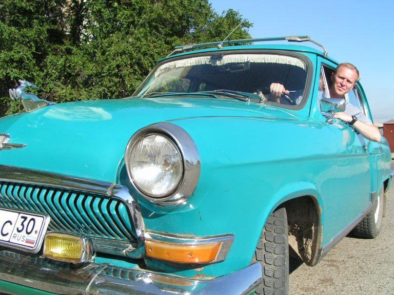 Астраханцев ожидает повышение стоимости автогражданки