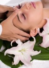 massazhistka-kosmetolog.jpg
