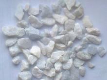 Бело-голуб.jpg