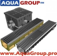 Aquagroup_001.jpg