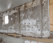Состояние стен до реставрации , усиления и утепления.png