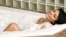 реставрация ванн эмалировка.jpg