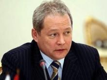 Новые тарифы и цены стоимость квадратного метра по России составит рублей