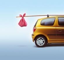 Новые летние тарифы на услуги автосервиса Тойота Восток
