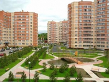 Правила предоставления жилищно-коммунальных услуг