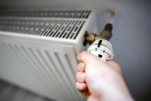В Беларуси хотят ввести скидки на отопление для тех, кто платит по индивидуальным счетчикам