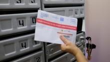 Управляющие компании могут отстранить от сбора средств за ЖКХ