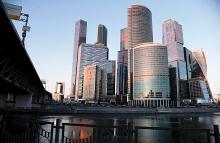 Ценные кадры: зарплатный рейтинг российских городов-миллионников