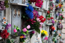 Сколько стоит умереть: муниципальные тарифы на ритуальные услуги во Владивостоке в 2018 году выросли на 4 процента