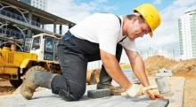 Откровения строителей. Как нас обманывают на стройках и ремонтах